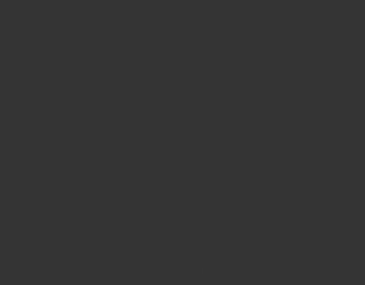 cropped-logo_dark-1024x724-1